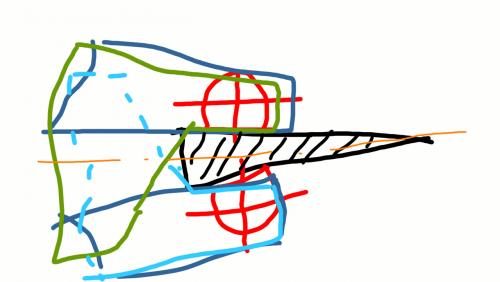 sketch-1567829562303.png