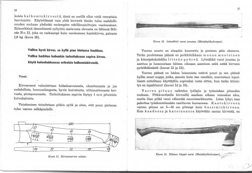 Каталог Billnäs 1943 - 6.jpg