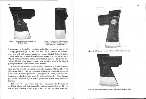 Каталог Billnäs 1943 - 5.jpg