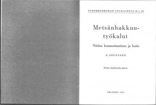 Каталог Billnäs 1943 - 1.jpg