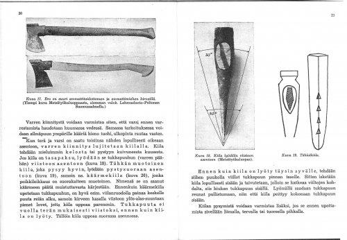 Каталог Billnäs 1943 - 8.jpg
