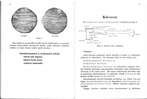 Каталог Billnäs 1943 - 2.jpg