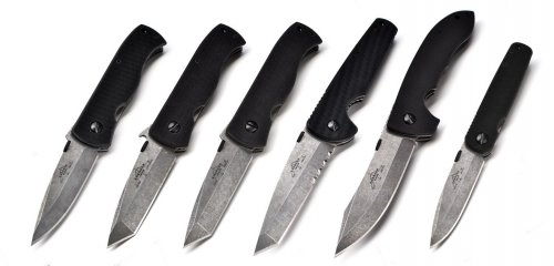 Beat-To-Hell-Knives-Group.jpg