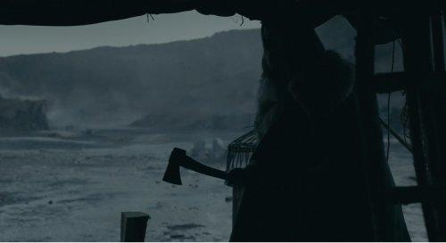 Vikings.s05e17.jpg