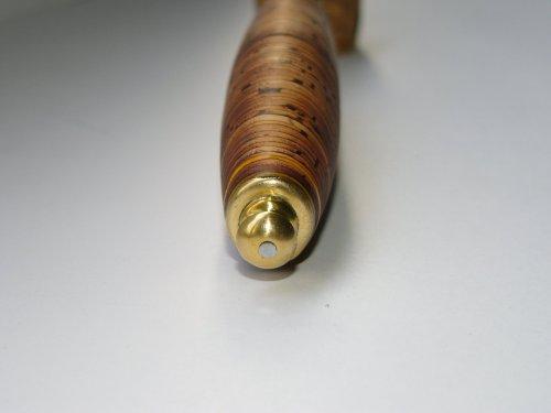 339ФСАП (3).JPG