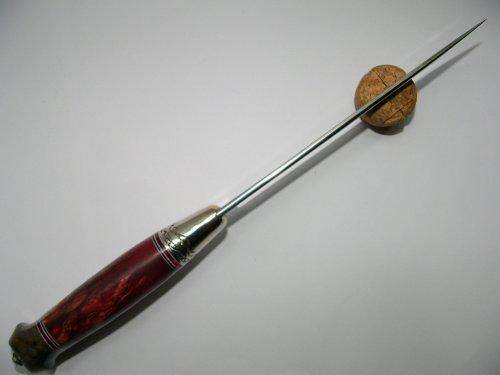 330ФСАП (4).JPG