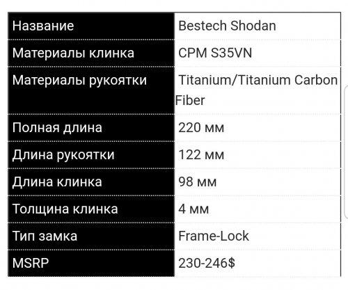 1343592156_Screenshot_20191128-201635_SamsungInternet.thumb.jpg.2e4532b7324078b7858611581d6ac3c6.jpg