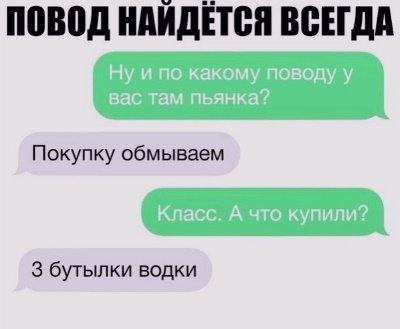 13650821.jpg