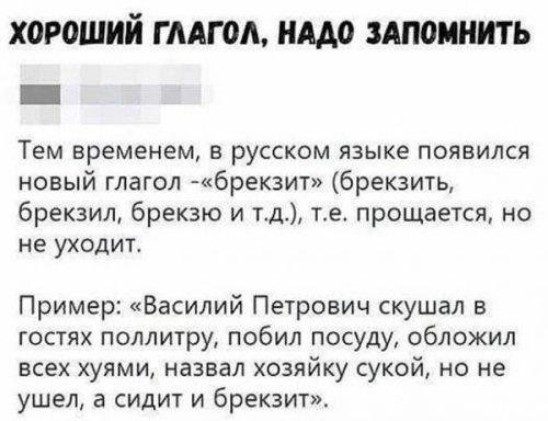 1569837933_korzik_net_2019-09-28-11-48-3122.jpg