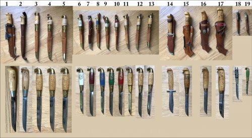 20113CC9-2454-4770-BC54-5F7489040F88.thumb.jpeg.a252d4da3fe0334c1a87563bd9d0118f.jpeg