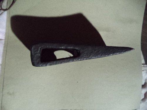 бильнас брук 9.2 004.JPG