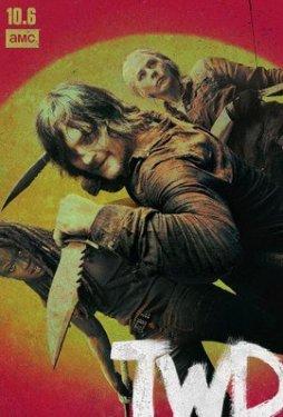 270px-The_Walking_Dead_(season_10).jpg