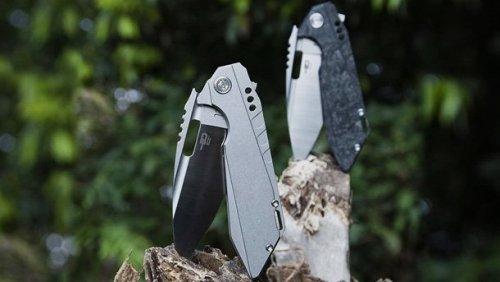 Bestech-Shodan-EDC-Folding-Knife-2019-photo-5.thumb.jpg.3e02b09378ea28f6e88064e74bf974ce.jpg