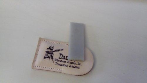 DSC_0144.thumb.JPG.4b251d10fb6f7050a42b97dccab756d2.JPG