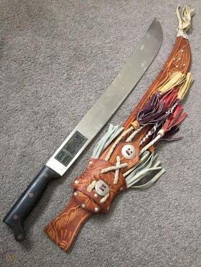 corneta-machete-custom.thumb.jpg.4bd73752849e672c7d7f226d1b654979.jpg