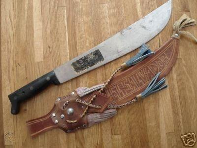 corneta-machete.jpg.47f244ef46ccd5ef032a662a66747407.jpg