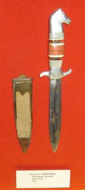 Нож Сталинград1.jpg