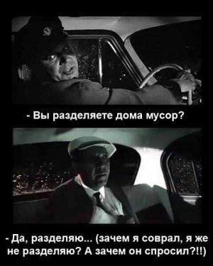 FB_IMG_1576056971030.jpg