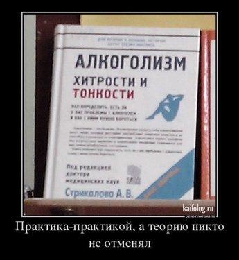 IMG-4caf8ec6c671de8121dbca3922750d96-V.thumb.jpg.231fdeef231cd6e4a469e7e8baaf4d3c.jpg