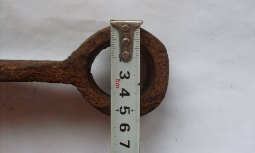 SDC14801.JPG