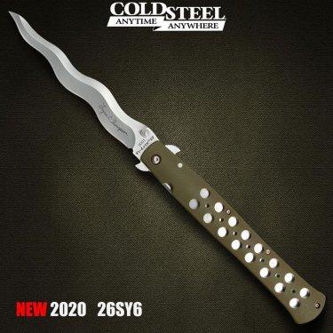 dpo_knives_71756229_174729256917334_3778713315635922170_n.jpg