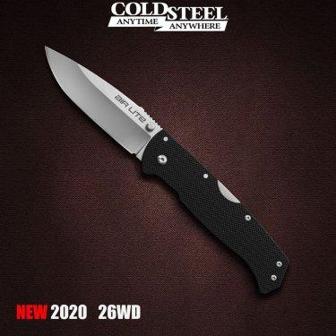 dpo_knives_75324992_2274618342835219_6545895831105895764_n.jpg