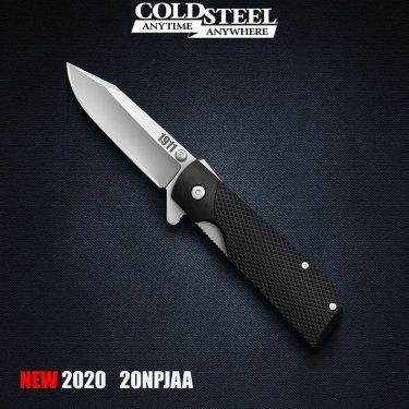 dpo_knives_75426247_114150363410371_8399793881230917997_n.jpg