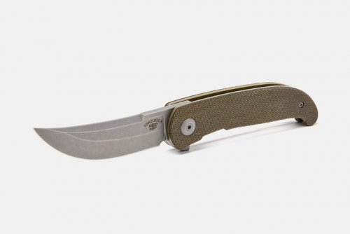 evAYmwhXTAyPch8psD3x_Drop-Terzuola-Cyrus-Persian-Folding-Knife-MD-738791953.jpg
