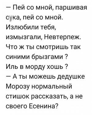 lisenkowa_B6uuevuoqZq.jpg