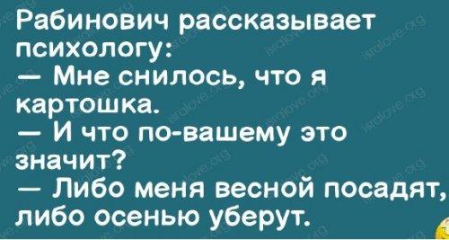1103812667_.thumb.jpg.674e192c7a2172aa9e2068c75e3e45c4.jpg