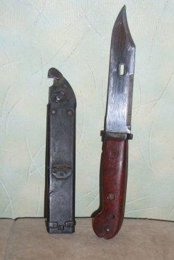 штык-нож 6Х3 отогретый_3.jpg