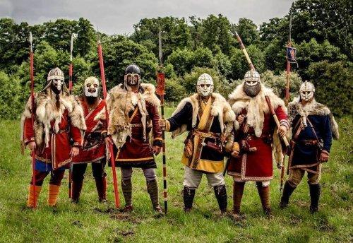 1549114472_1_-wulfhoedenas-warriors.jpg