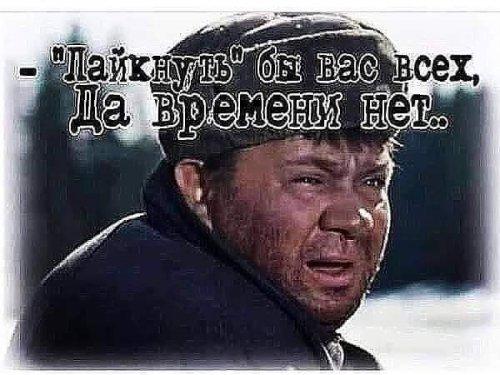 FB_IMG_1580135837999.jpg