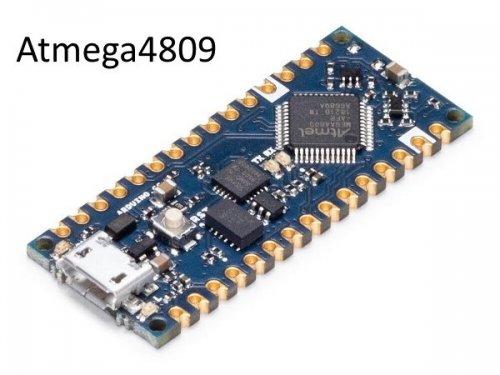 arduino-nano-every-atmega4809.jpg