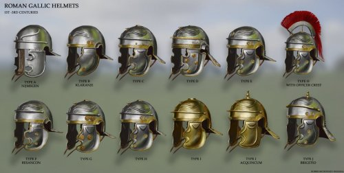 roman_gallic_helmet_variations_by_robbiemcsweeney-d9uocq8.jpg
