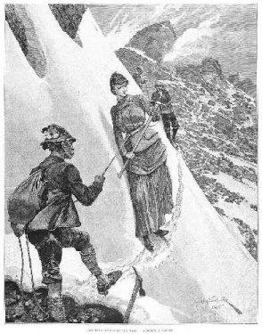 woman-mountaineer-1885-granger_c.jpg
