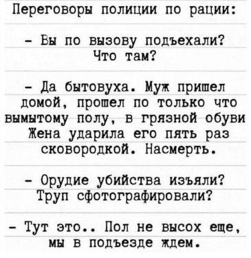 xFRaSjOGjTo.jpg