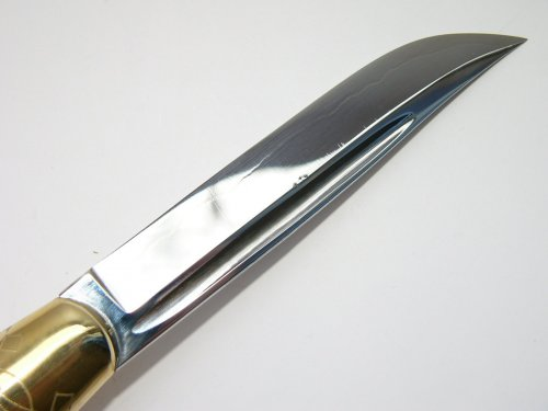 376ФСАП (3).JPG