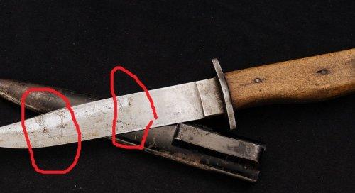 28_06.19-knives-035.thumb.jpg.be03c422e7c506a8ed63a317e9c366c9.jpg