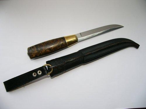 375ФСАП (1).JPG