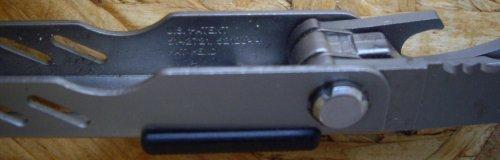 IMGP1264.JPG