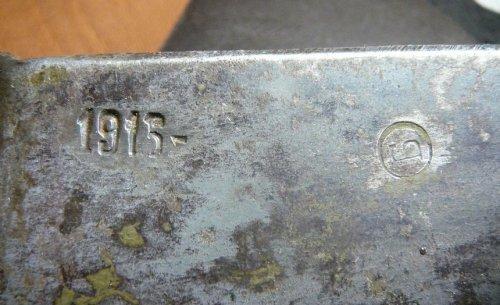 P1440973.JPG