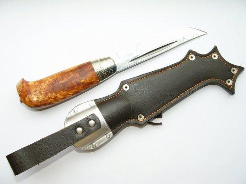 396ФСАП (1).JPG