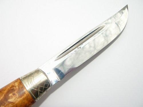 395ФСАП (2).JPG