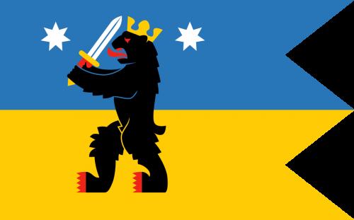 1200px-Satakunta-flag.svg.png