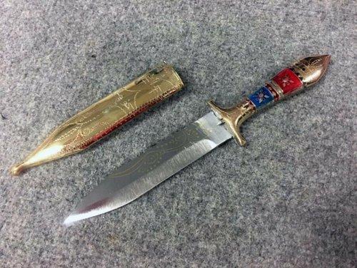 Нож СУАР 26.jpg