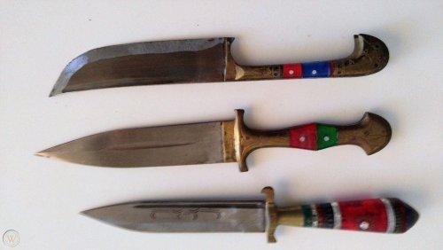 Нож СУАР 18.jpg