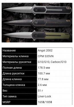 20200413_233937.thumb.jpg.456b2efc1c619c31b9a6e6248e4ee91a.jpg