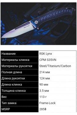576466183_Screenshot_20200410-222301_SamsungInternet.thumb.jpg.d3739d8aeacc8a28032fd2d5e73e740c.jpg