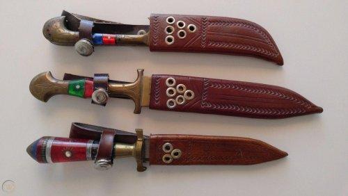 Нож СУАР 17.jpg